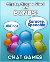 bingo intralot