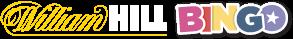 Bingo online WilliamHill