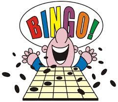 vincere al bingo