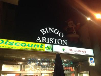 bingo bolzano