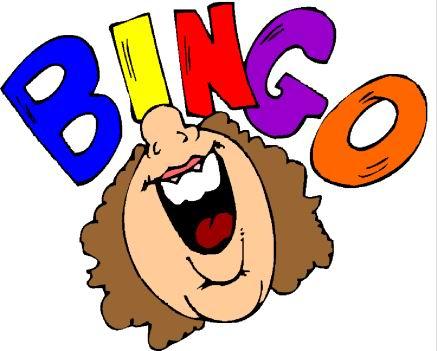 trucchi bingo